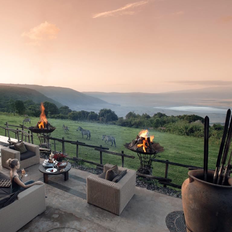 Ngorongoro-Why-we-love-it-that-view-768x768