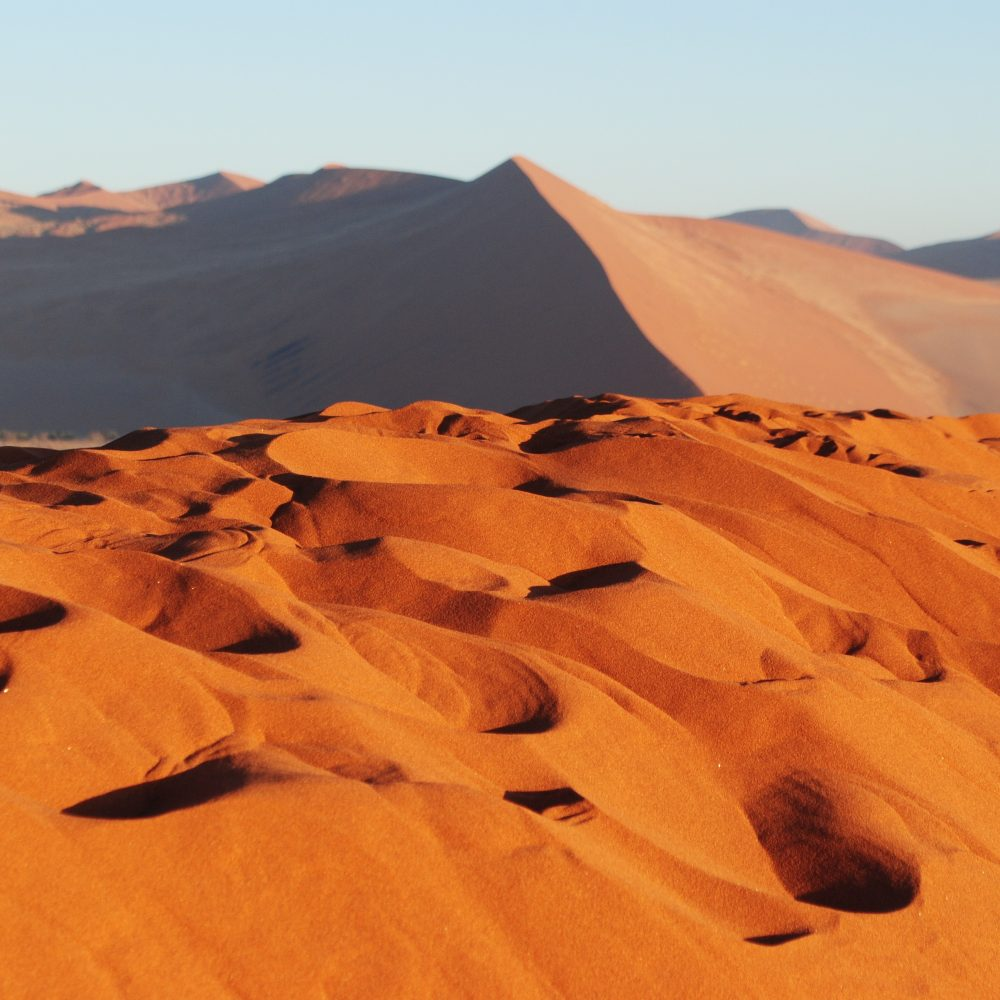 dunes-2042733