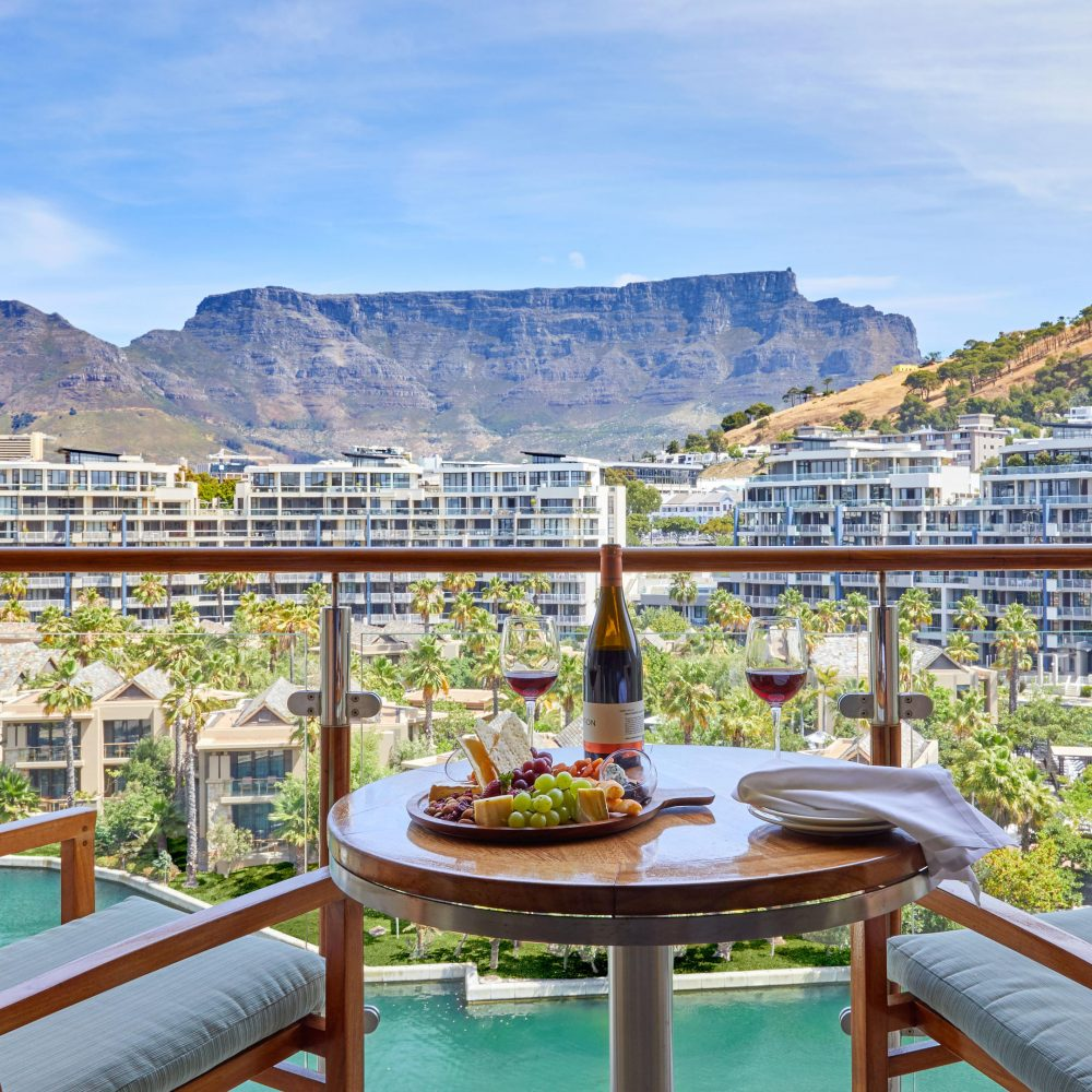 oo_capetown_accommodation_marinamountain_view_318-0032